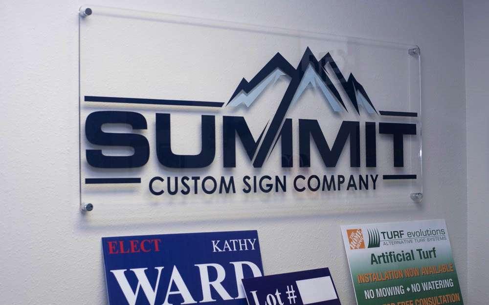 SCSC sign