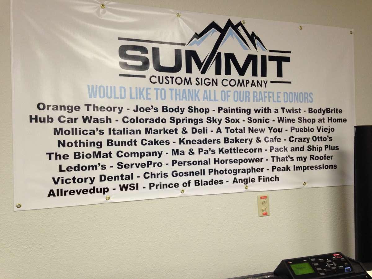 SCSC banner