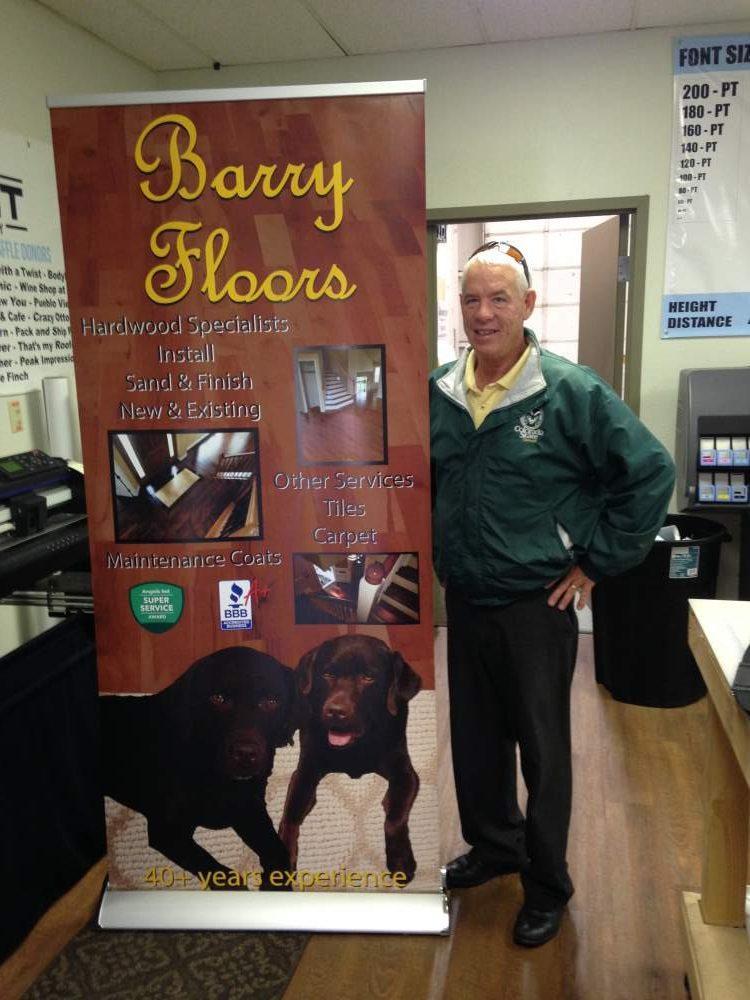 barry floors pop up banner e1517428832580 - barry-floors-pop-up-banner