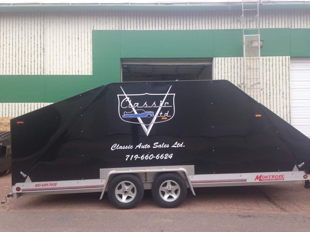 cahill trailer - cahill-trailer