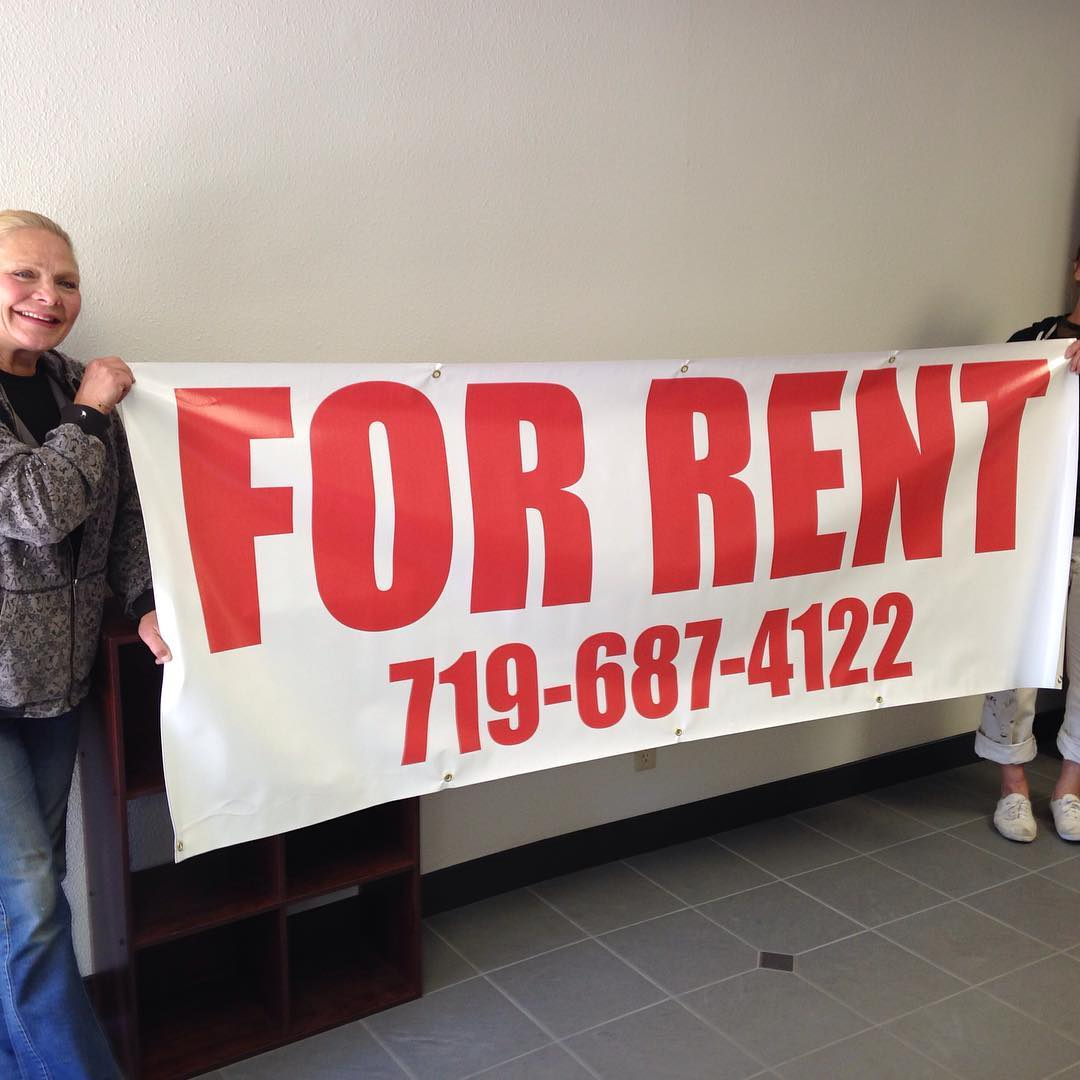 for rent banner - for-rent-banner