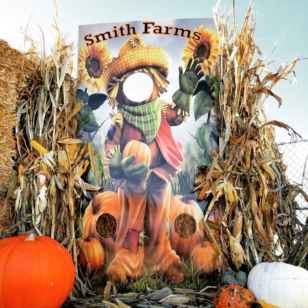 halloween smith farms - halloween--smith-farms