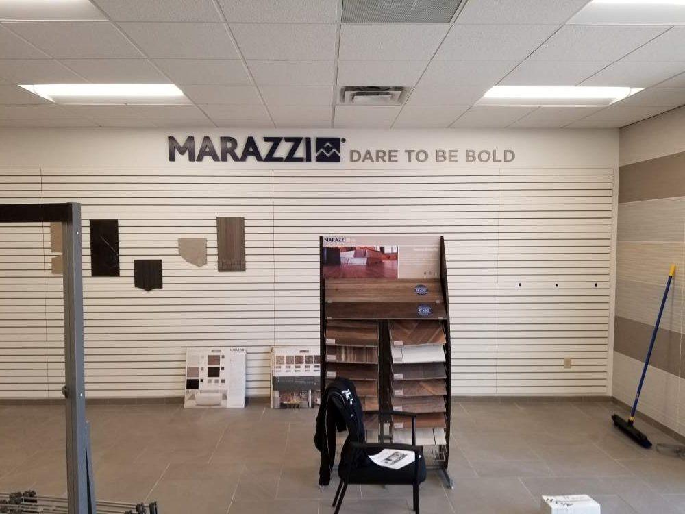 marazzi dimensional 1 e1517430025985 - marazzi-dimensional-1