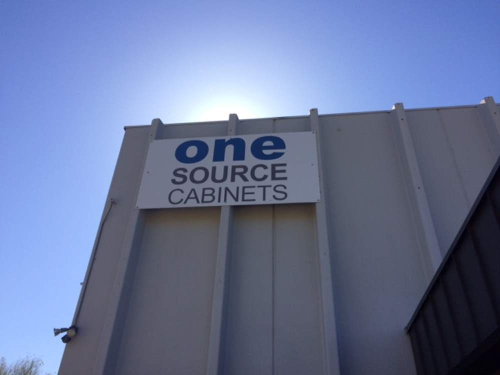 one source final install - one-source-final-install