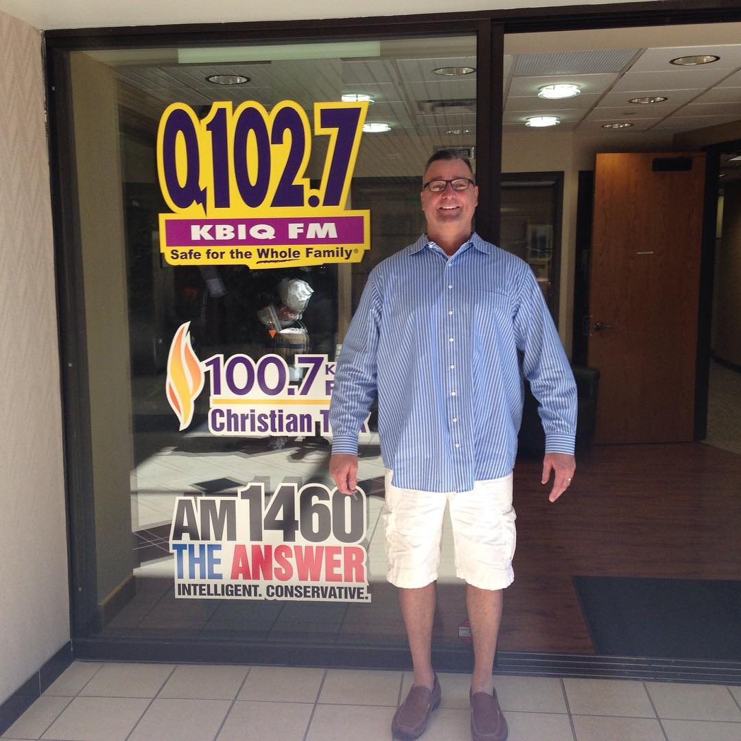 q102.7 window graphics - q102-7-window-graphics
