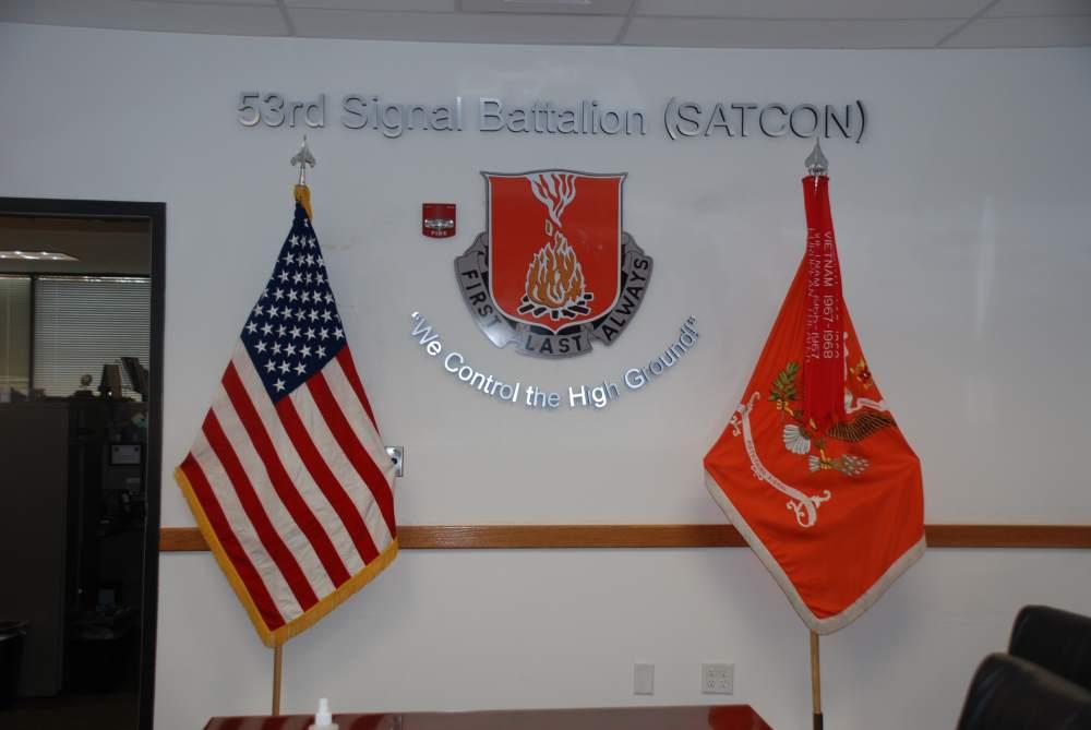 us army 53rd battalion - us-army-53rd-battalion