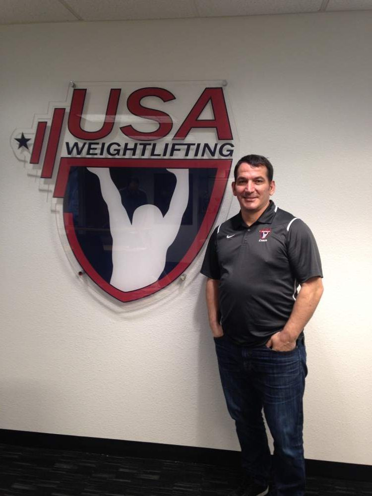 usa weightlifting sign e1517429997910 - usa-weightlifting-sign