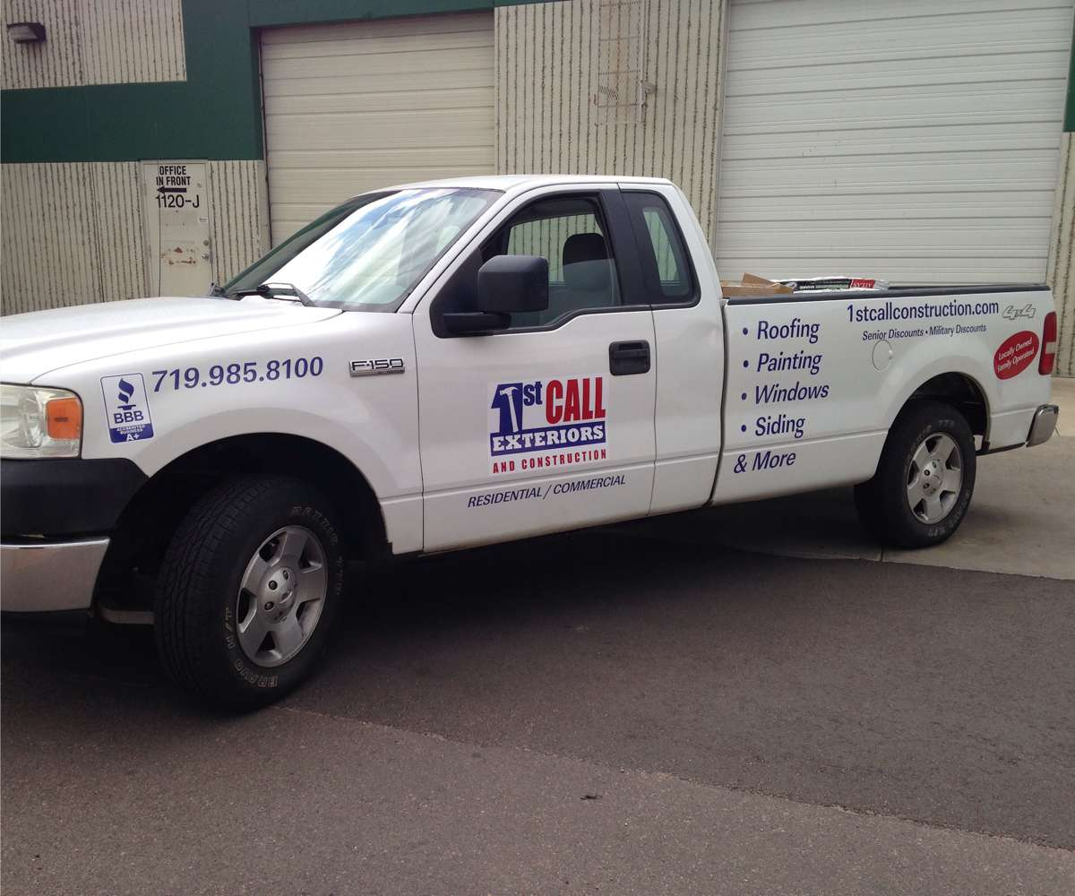 vehicle graphics - vehicle-graphics