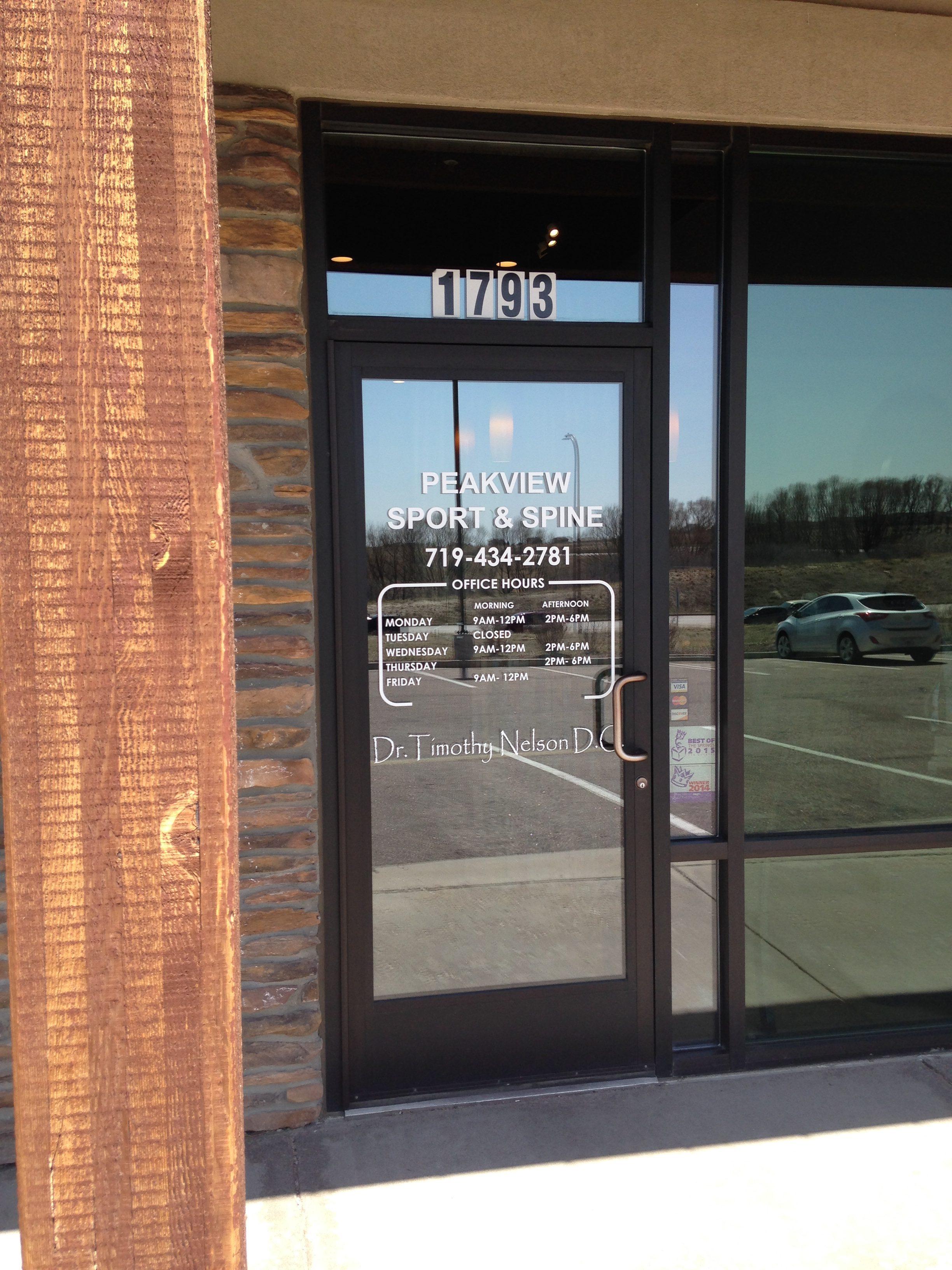 door vinyl e1501085771985 - door-vinyl