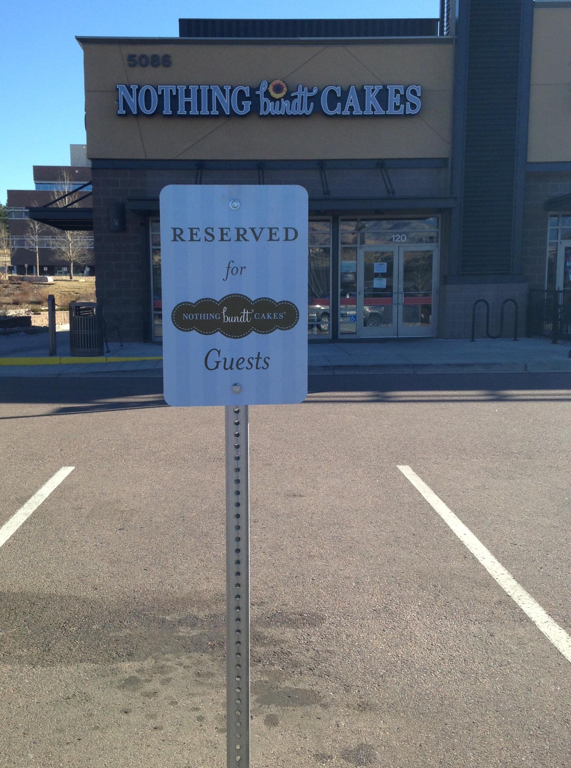 parking lot sign 1 - parking-lot-sign-1