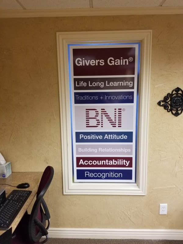 bni window vinyl e1535043967105 - bni-window-vinyl