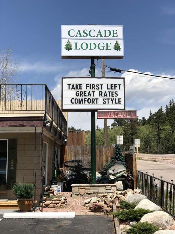 cascade lodge lexan sign e1535042879990 - cascade-lodge-lexan-sign