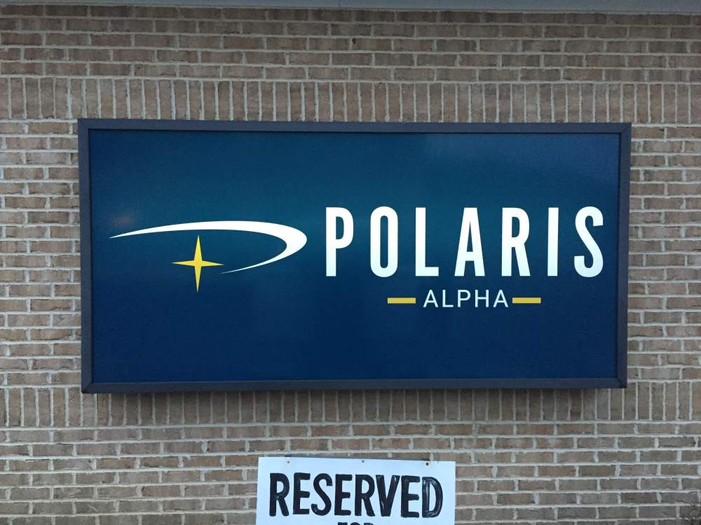 dalgren polaris sign - dalgren-polaris-sign