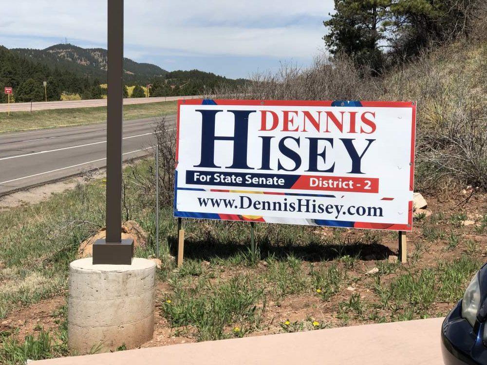 dennis hisey campaign sign e1535044251768 - dennis-hisey-campaign-sign