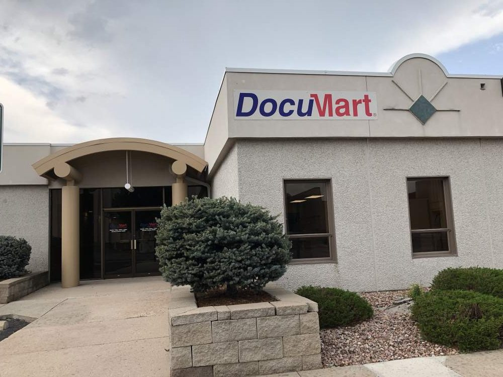 documart aluminum composite sign e1535043064254 - documart-aluminum-composite-sign