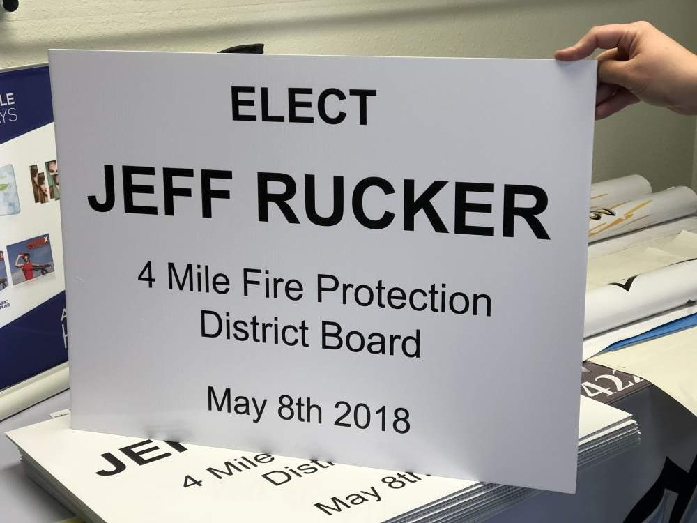 jeff rucker coroplast sign e1535042717671 - jeff-rucker-coroplast-sign