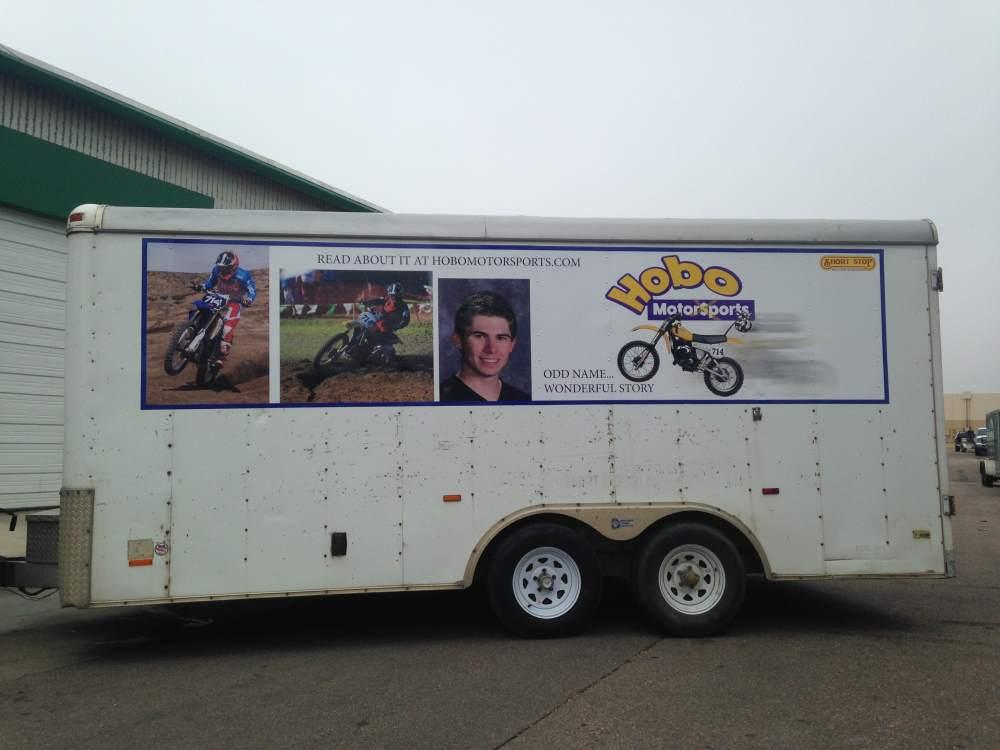 marchbank trailer 2 - marchbank-trailer-2