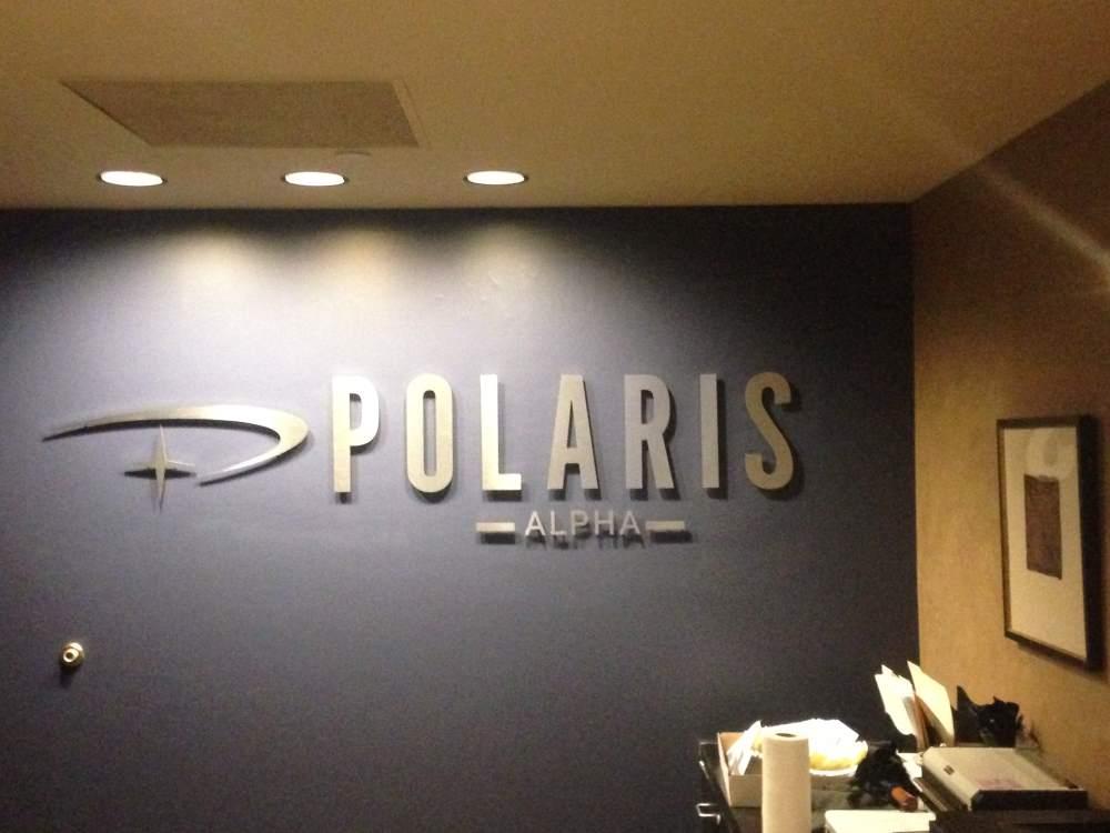 polaris dimensional letters - polaris-dimensional-letters