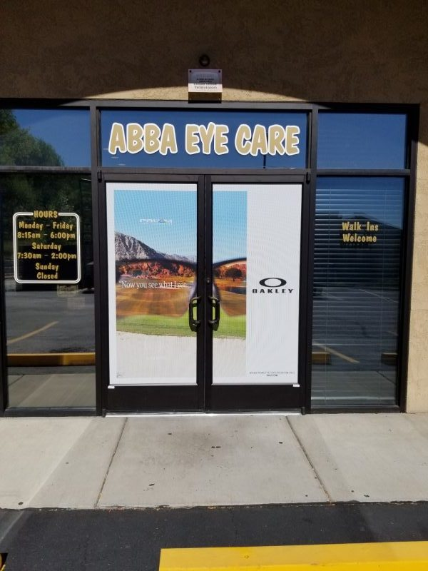 abba eye care window perf e1539964128111 - abba-eye-care-window-perf
