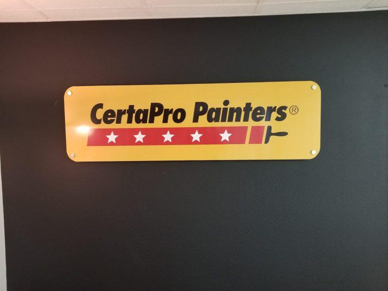certa pro black wall alum. composite e1539964792318 - certa-pro-black-wall-alum.-composite