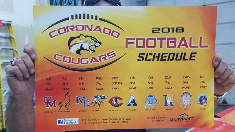 coronado hs schedule poster e1540300963670 - coronado-hs-schedule-poster