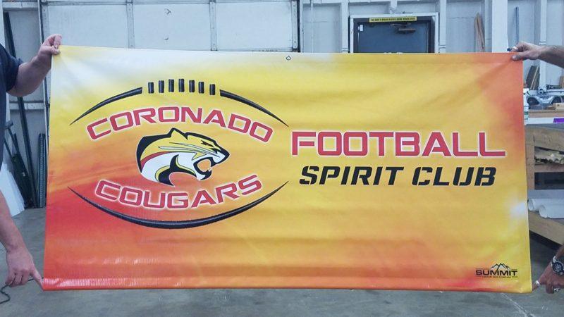 coronado hs spirit club banner e1540301010420 - coronado-hs-spirit-club-banner