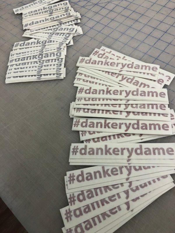 dankery decals e1539964876384 - dankery-decals