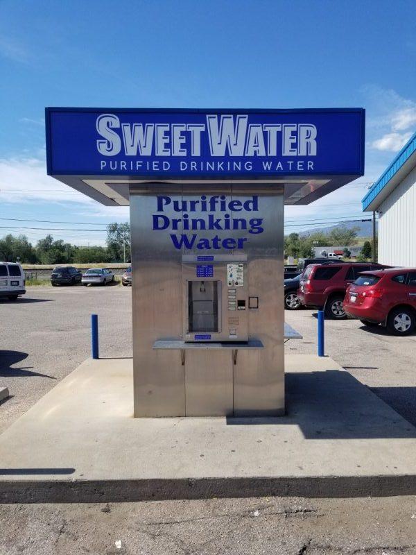 sweetwater sign vinyl decals lexan e1539965475429 - sweetwater-sign-vinyl-decals-lexan