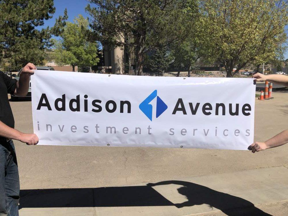 addison avenue banner e1547161106916 - addison-avenue-banner