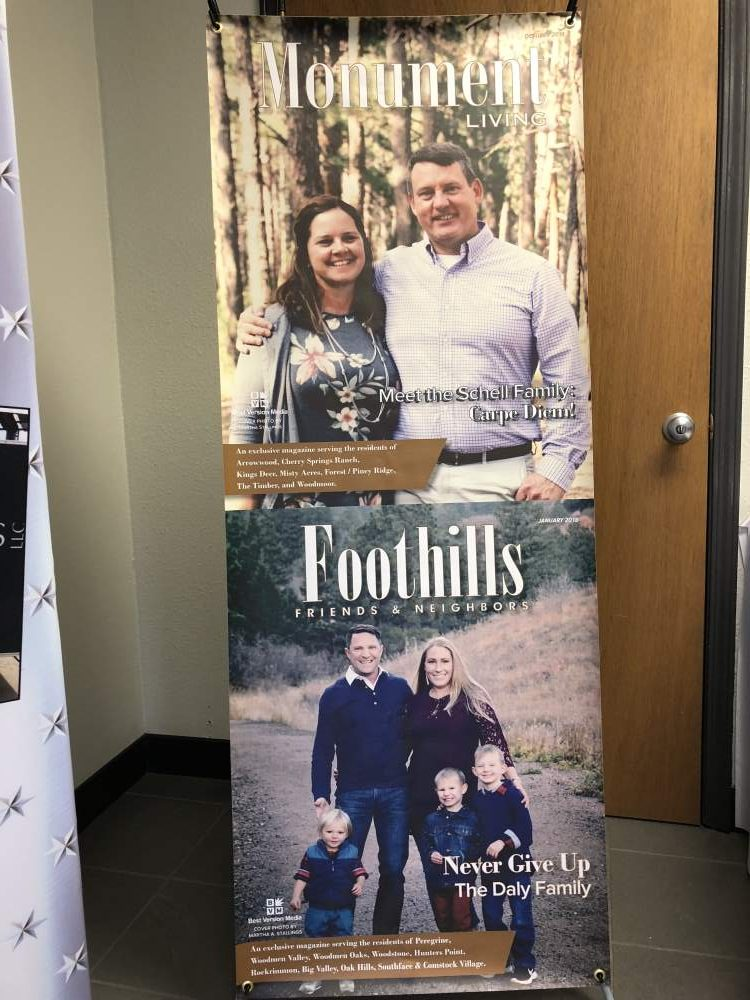 foothills x stand banner e1547161334272 - foothills-x-stand-banner