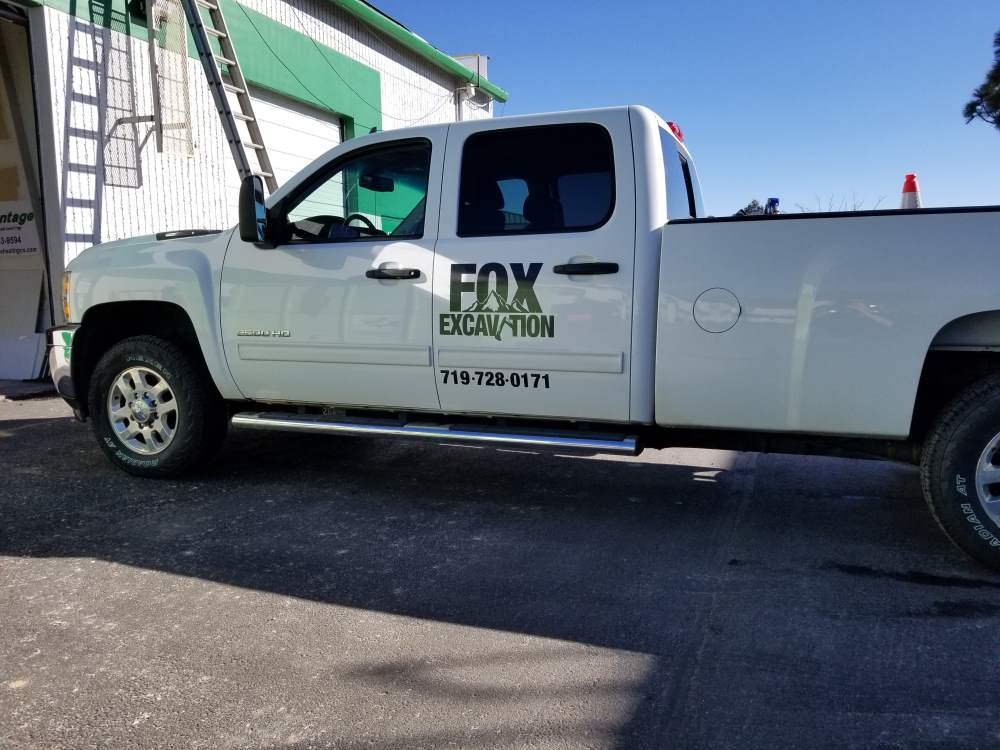 fox excavating veh graphics1 - fox-excavating-veh-graphics1
