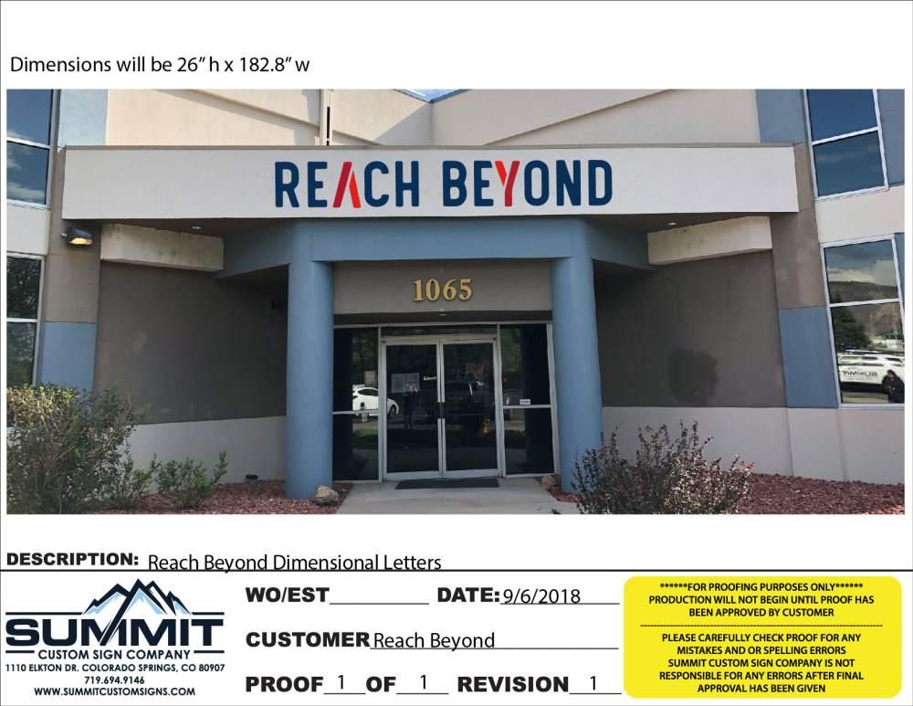 reach beyond dimensional letters 2 01 - reach-beyond-dimensional-letters-2-01