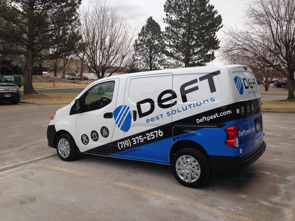 deft pest solutions vehicle graphics 1 - deft-pest-solutions-vehicle-graphics-1