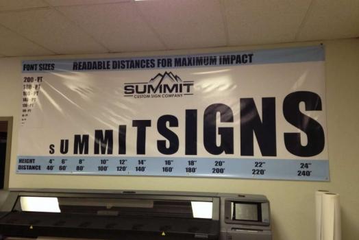 Business Signs Vehicle Wraps MX Graphics In Colorado Springs - Custom vinyl decals colorado springs